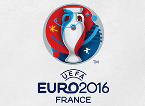 a-EURO-2016-100-JOURS-640x468